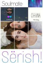 Sërish! by _BohanaA_