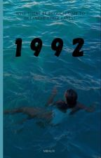 1992 || ONC 2020 by Mbalii