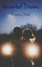 Unwanted Dreams | Liam Payne au by rosiemelski