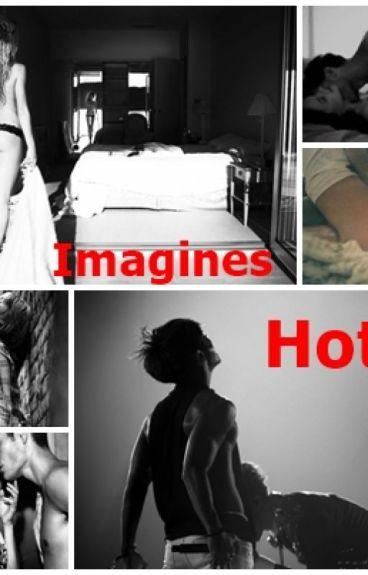 Imagines hots ✌