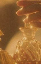 trust me again || a selection roleplay (8/20) by -lullxbies-