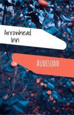 Arrowhead Inn  by audisodd