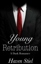 Young Retribution by HavenStiel