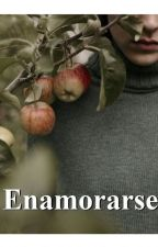 Enamorarse (Harry Potter) by MayDiAngeloPotter