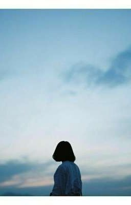 Đọc truyện Bước Chạy Của Thanh Xuân