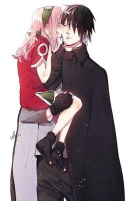 Đọc truyện [Sasusaku] Tôi không ngại phiền phức để yêu em!