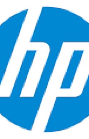 hp wps pin location
