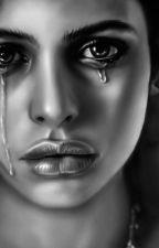 Våldtagen by Kroniskt