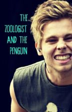 The Zoologist and the Penguin by FiveSechundsofSummah