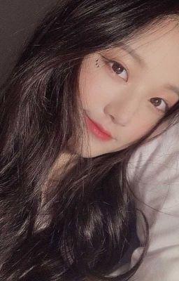 Đọc truyện [Annyeongz] Duy chỉ có em