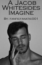 Jacob Whitesides Imagine  by 1CheyenneMahone