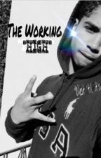 The Working 'High'... by Desthakid