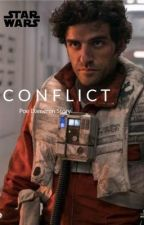 Conflict (Poe Dameron Story)  by eve_stories