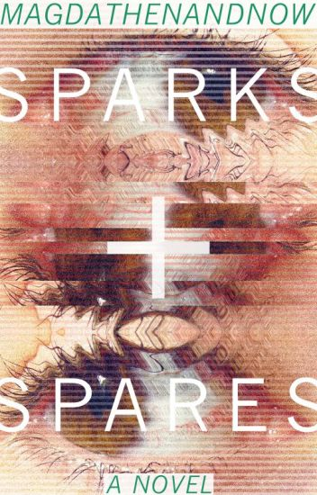 Sparks and Spares