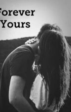 Forever Yours [g.d] by xdolanslovex