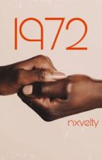 1972 by nxvelty