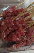 WA +62 813-8767-6565 Jasa  catering terdekat Setia Budi KAHEM CATERING by jasacateringKAHEM