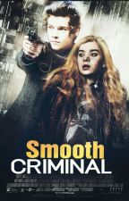 Smooth Criminal //H.s. Au ON HOLD by -lovenator