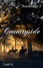 Countryside | Ruralburgh 2 by 3dream_writer3