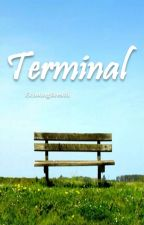 Terminal by EchoingBreath