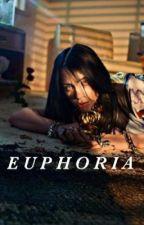 EUPHORIA | BILLIE EILISH | by Ninaeup