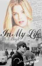 In My Life - A Beatles Fan Fiction by MZLloyd