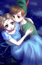 Neverland by madylynne_g_hall