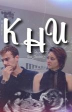KHU by sheo_fourtris_