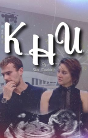 KHU by sheo_fourtris_