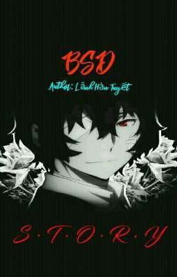 Đọc truyện | BSD | S • T • O • R • Y