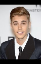Justin Bieber Gets Spanked by NiahLove6
