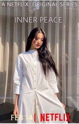 Đọc truyện [ Sakuyoung/Wonkkura ] Nhật kí tương tư
