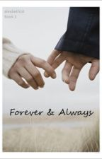 Forever and always by -LetMeLoveYou-
