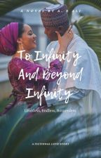 How He Met Yasmin (COMPLETED) by TheSilentEscritora