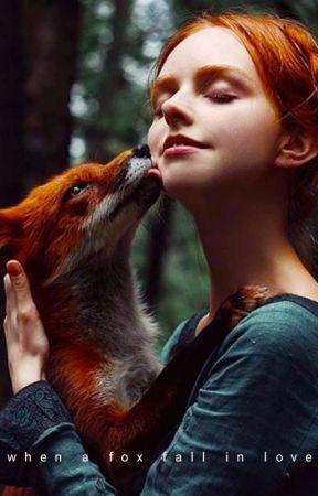 when a fox fall in love by dreamsxr_1