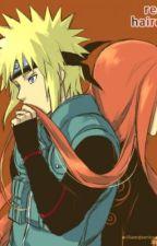 Làm mẹ của Naruto không dễ (Naruto đồng nhân) by winter_ivy