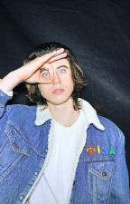 Me enamore de ti (Nash y tu) by idkhxpx