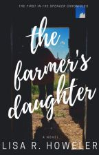 The Farmer's Daughter by howeler2006