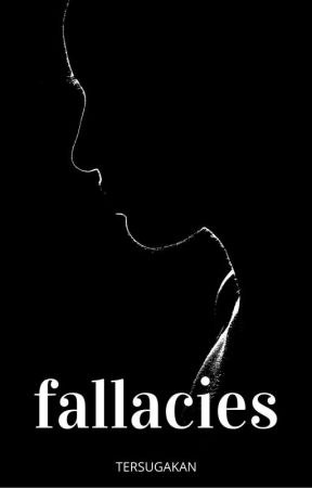 2. Fallacies by tersugakan