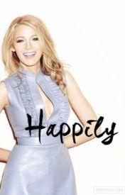 Happily by mcxxxxxx