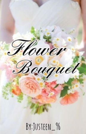 Flower Bouquet    h.s by LuvsBigTimeRush24