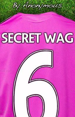 The Secret WAG