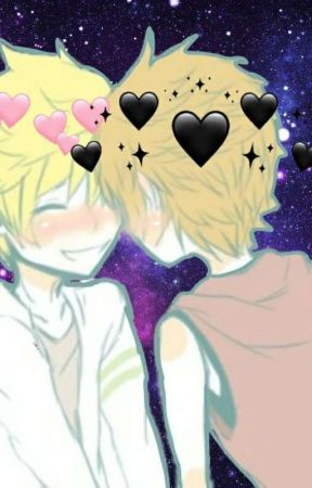 birth by sleep Roxas And Ven {Rokuven} by birth_by_geek_