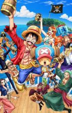 One Piece x Reader [REQUESTS OPEN] by LorenaKagamine