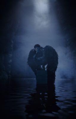 Đọc truyện (chuyển ver) [ Taennie ] Anh là vampire em yêu