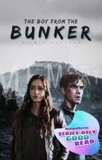 The Boy from the Bunker - Season 4 by Hakuna