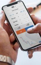 13 Market Moves Formula - Trading Options Successfully by 13marketmovesformula