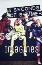 5sos Imagines by Ch0colate_Niall