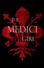 The Medici Girl by Eponastory