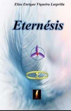 Eternésis by EternoEther